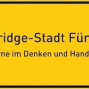 logo bridge-stadt fürth