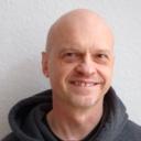 Peter Markert