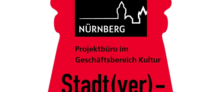 Stadt(ver)fuehrungen 2021