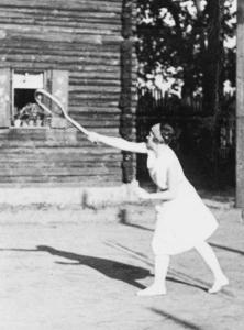 tennis-geschichte-04