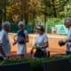 tennis-impressionen-01