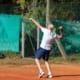 tennis-impressionen-02