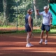 tennis-impressionen-03