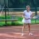 tennis-impressionen-04