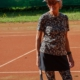 tennis-impressionen-05