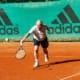 tennis-impressionen-07