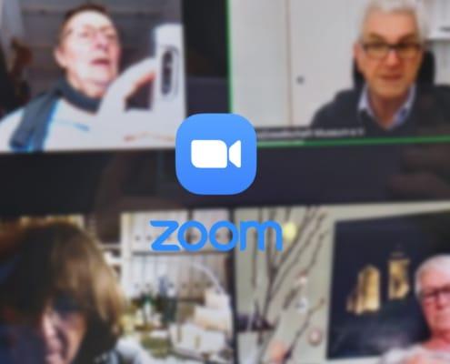 tennis-zoom