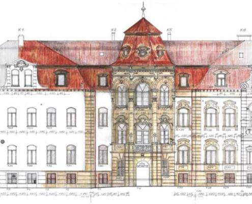 gmuseum-home-bauzeichnung