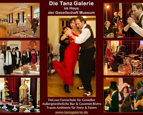 gmuseum-home-tanzgalerie