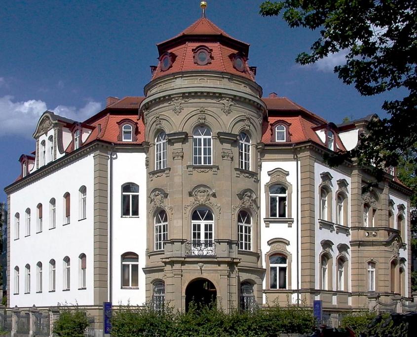 gmuseum-impressionen-villa
